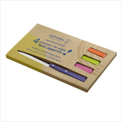No 125 Table Knife Box Colour