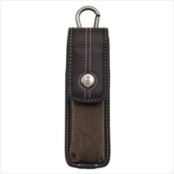 Sheath Outdoor M