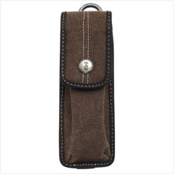 Sheath Outdoor L