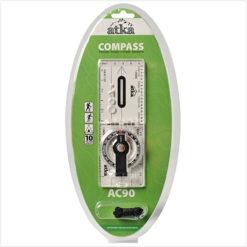 Compass AC90