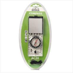 Compass AC20