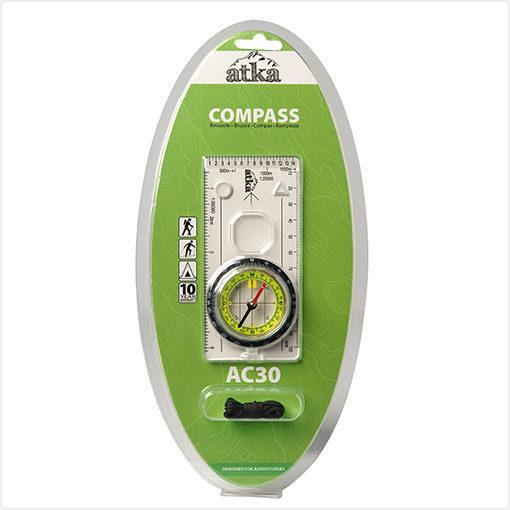 Compass AC30