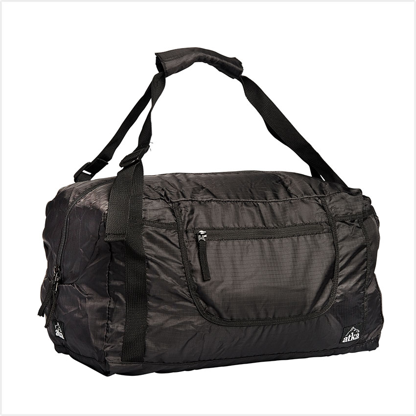 ATKA Duffel Bag