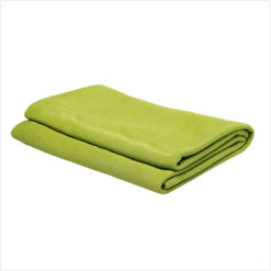 Fast Dry Towel
