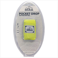 Pocket Drop