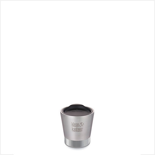 Insulated Tumbler 8oz