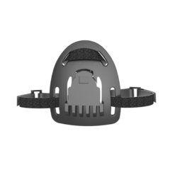 XEO 19R Helmet Connecting Kit