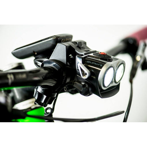 XEO 19R | Including Accessories