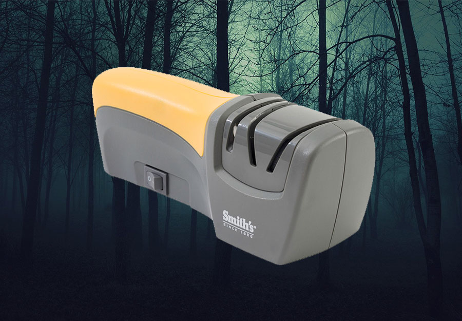 Smith's Sharpeners