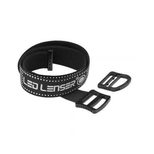 LED0371 Headband - Reflective H7.2/H7R.2 61 Active