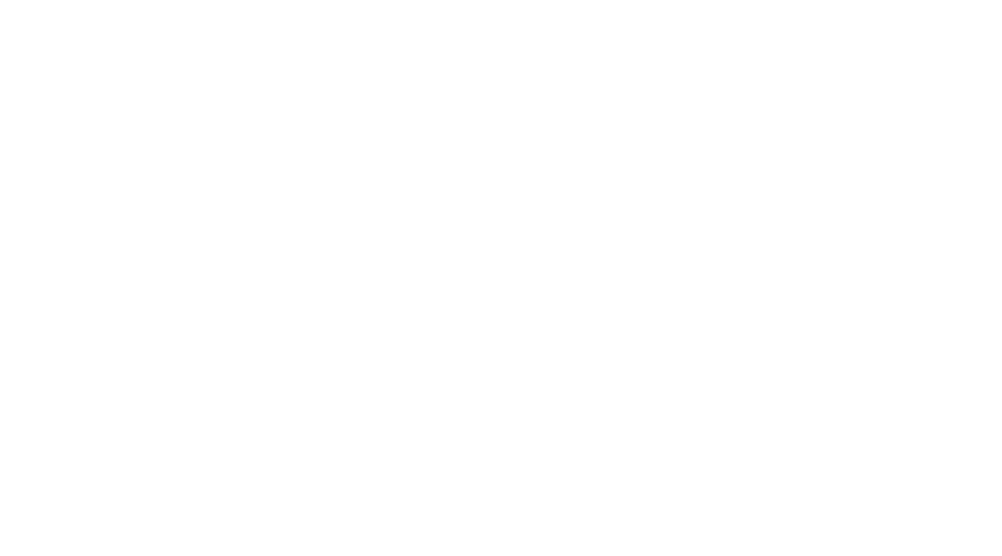 Klean Coat Finish