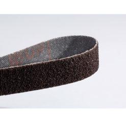 80 Grit 3 Pack 1/2 x 12 Sanding Belt