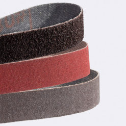 Combo Kit 3 Pack 1/2 x 12 Sanding Belt