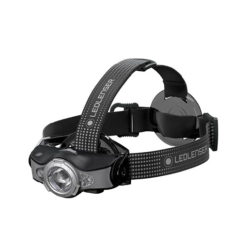 MH11 Rechargeable Headlamp