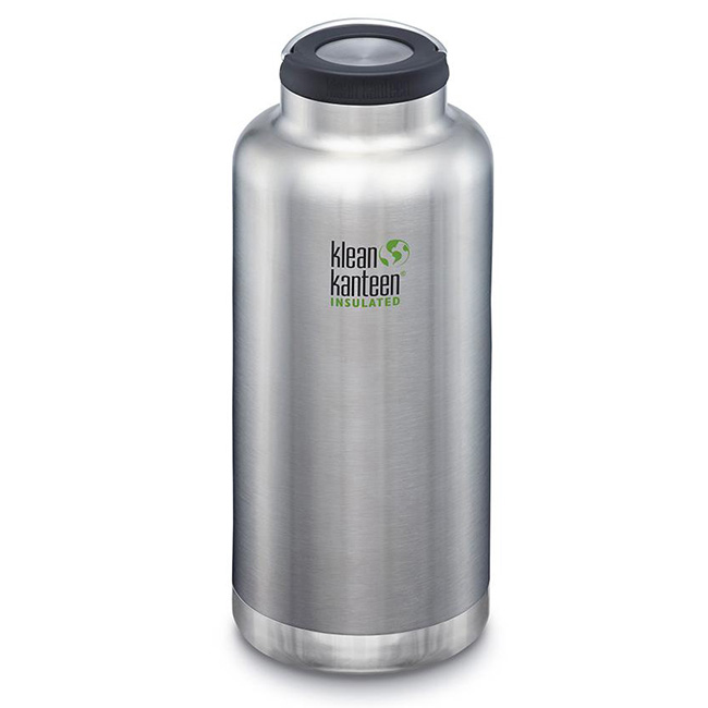 Insulated TKWide 64oz