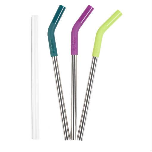 10mm Straw 3-Pack