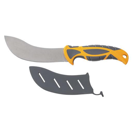 """Edgesport 6"""" Skinning Knife"""