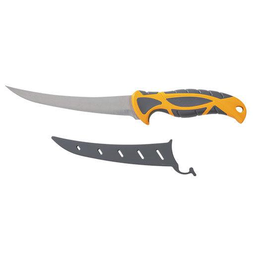 "Edgesport 6.3"" Boning / Filet Knife"