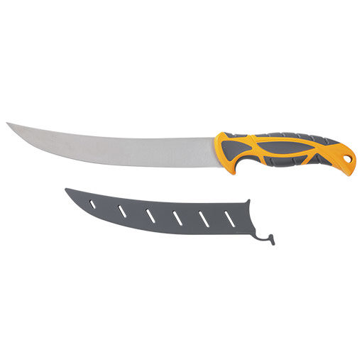 "Edgesport 8"" Boning / Filet Knife"