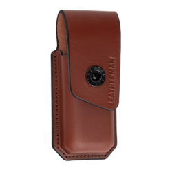 Ainsworth Premium Leather Sheath