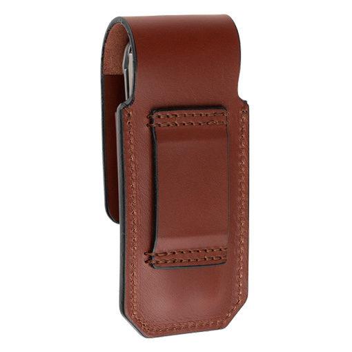 Ainsworth Premium Leather Sheath