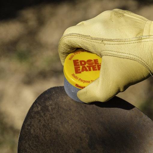 Edge Eater Stone