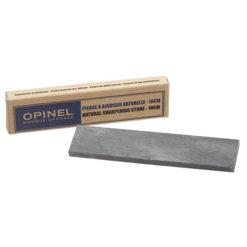 Sharpening Stone 10 cm