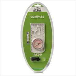 Compass AC50