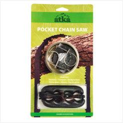 Poclet Saw 71cm