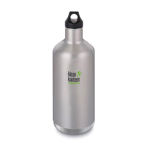 Insulated Classic 64oz