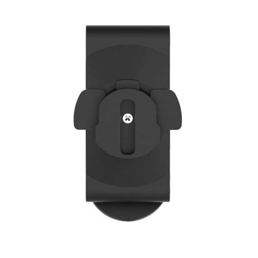 XEO 19R Waist Clip