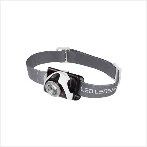SEO5 Headlamp