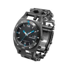 Tread Plus Watch
