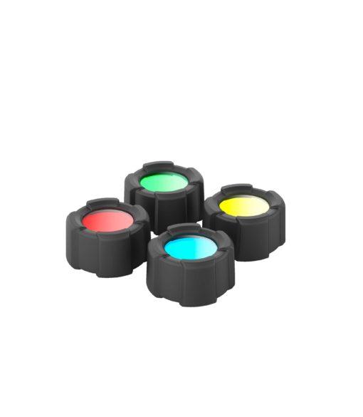 Colour Filter Set – 32.5mm – MT10