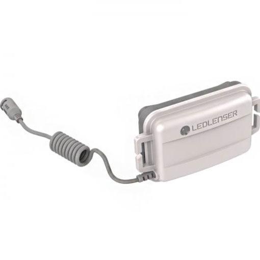 LED Lenser® Li-Ion Rechargeable Battery NEO6R