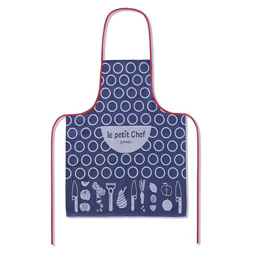 """Apron """"Le Petit Chef"""""""