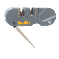 Pocket Pal Knife Sharpener