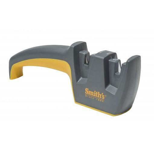 Edge Pro Pull-Thru Knife Sharpener