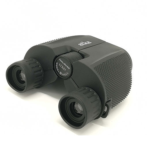 Atka Binoculars 10 x 25mm (E)