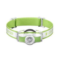 MH5 Green