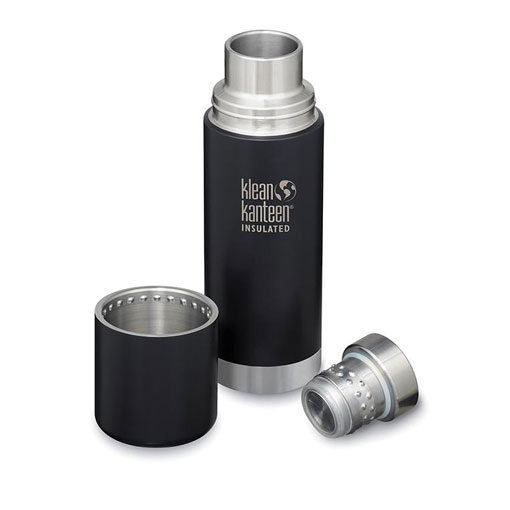 Insulated TKPro 0.75L