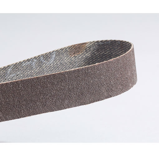 240 Grit (Medium) Replacement Belts - 3 Pack