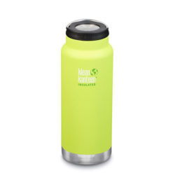 Insulated TKWide 32oz