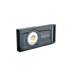 LED502002-iF8R-Floor-Worklight