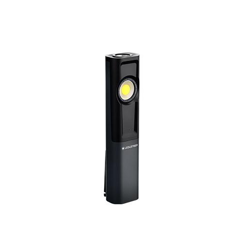 iW7R-Worklight