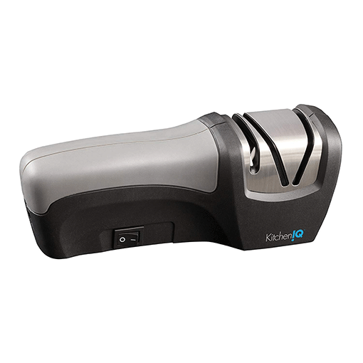Edge Compact Electric Knife Sharpener