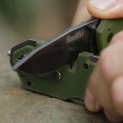 Tactical Knife Sharpener