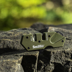 PP1 - Mini Tactical Knife Sharpener