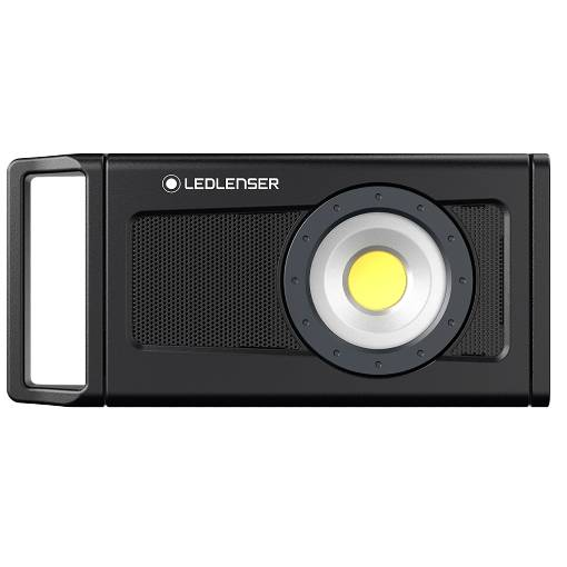 Ledlenser iF4R Music