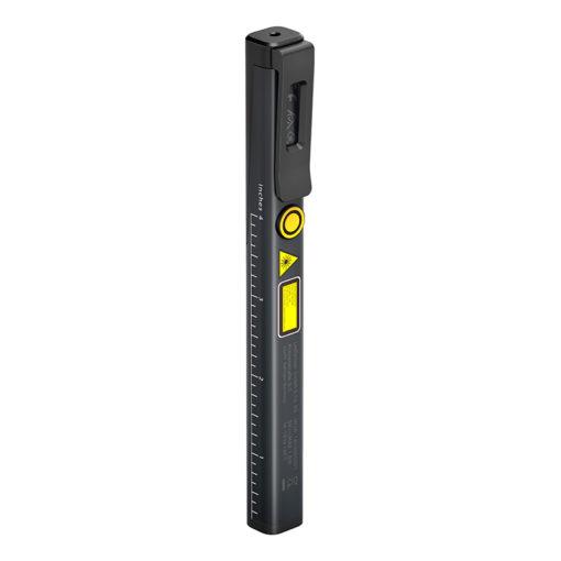 iW2R Laser - Worklight
